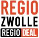 regio deal icoon