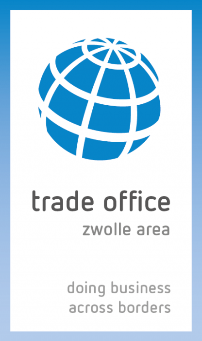 Trade office Regio Zwolle