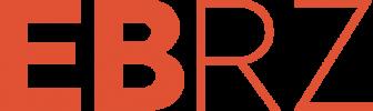 Logo Economic Board Regio Zwolle