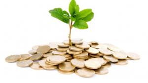 financiering regio zwolle