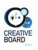 logo creative board regio zwolle
