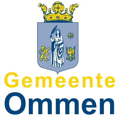 ondernemersfonds in centrum ommen