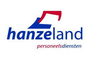 Hanzeland personeelsdiensten Zwolle